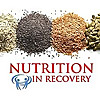 Nutrition In Recovery | Los Angeles Nutritionists