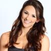 Blog - Eleat Sports Nutrition, LLC