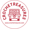 Crochet Treasures
