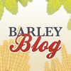 The Barley Blog
