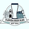 Florida Beer Blog