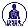Inside Police Psychology