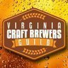Virginia Craft Beer Magazine