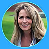 Holistic Nutritionist & Functional Health Practitioner, Paula Owens, MS