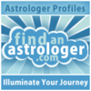 Find an Astrologer