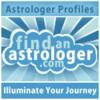 Find an Astrologer