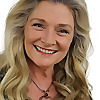 Celebrity Astrologer Karen Moregold's Blog