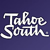 Tahoe South | Hiking