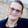 Heather Roan Robbins — Starcodes Astrology