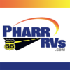 Pharr RVs