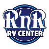 R'nR RV Center