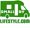 Small RV Lifestyle – Living Full Time On A Class B