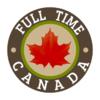 Full Time Canada
