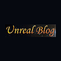 Philosophy – Unreal Blog