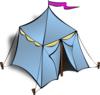Tents | Reddit