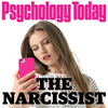 Psychology Today - Philosophy