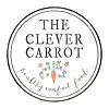 The Clever Carrot