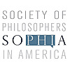 The Society of Philosophers in America (SOPHIA)