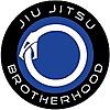 Jiu-Jitsu Brotherhood   Grappling & Brazilian Jiu Jitsu Videos and Techniques