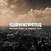 Survivopedia