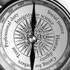Ethics and Society Blog