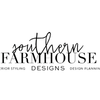 Southern Farmhouse Designs - Blog