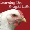 Learning The Frugal Life