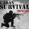 Urban Survival Network