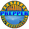 Backdoor Prepper