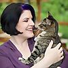 Feline Behavior Solutions – Cat Behaviorist