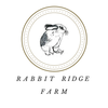 Rabbit Ridge Farm