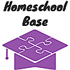 Homeschool Base - The modern resource for homeschooling