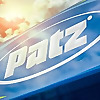 Patz Corporation | Material Handling Equipment for Agriculture