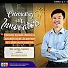 Open Source Physics @ Singapore