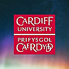 Physics and Astronomy outreach - Cardiff University