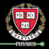 Physics - Harvard University