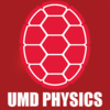 UMD Physics - Research News
