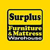 Surplus Furniture Blog