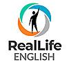 RealLife English - Blog