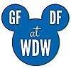 Gluten Free & Dairy Free at WDW