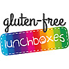Gluten-Free Lunchboxes