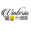 Vinterio Furniture