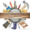 Google News - Carpentry