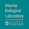 Marine Biological Laboratory