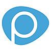 Pinshape 3D Blog | Tutorials, Contests & Downloads
