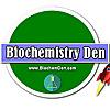 Biochemistry Den - Biochemistry Resource Blog
