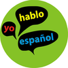 learn spanish a little at a time!