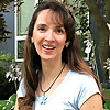 EWJ English with Jennifer