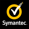 Symantec Connect - Security Response