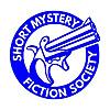 The Short Mystery Fiction Society Blog